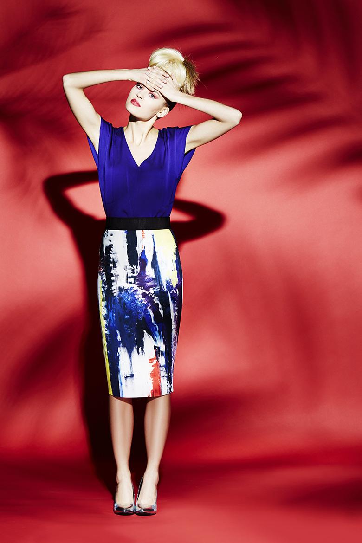 Haug_Fashion_0128.jpg