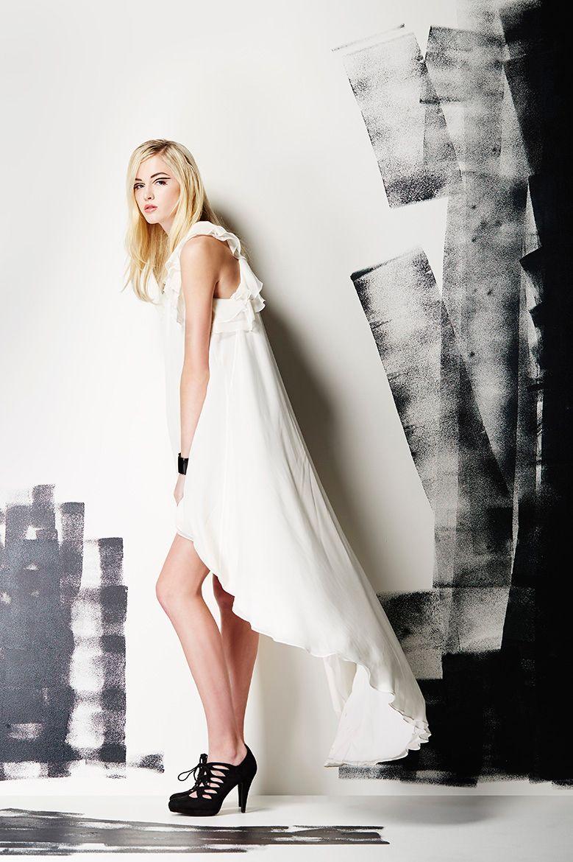 Haug_Fashion_0145.jpg