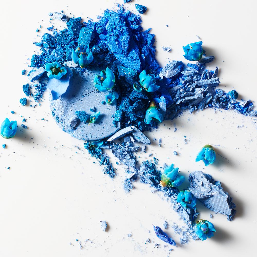 Blue_Cosmetics_Gernes.jpg