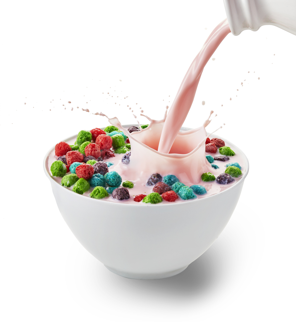 CerealSplashCropped.jpg