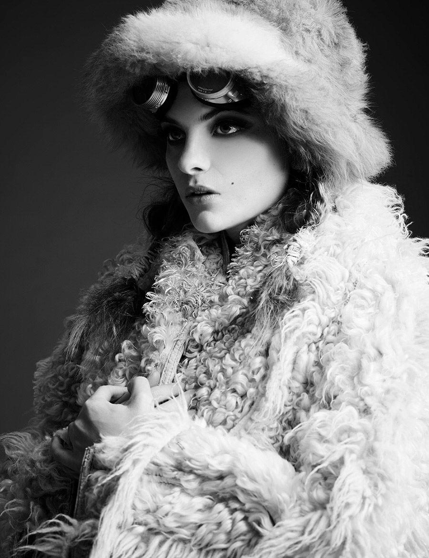Haug_Fashion_0134.jpg