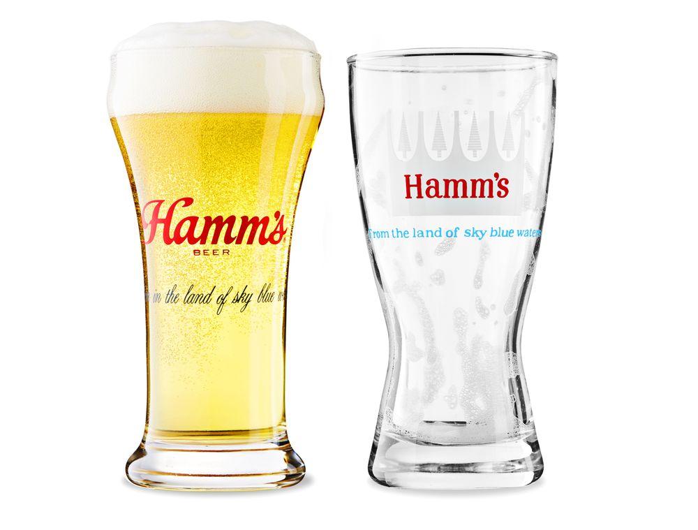 Hamms+Double.jpg
