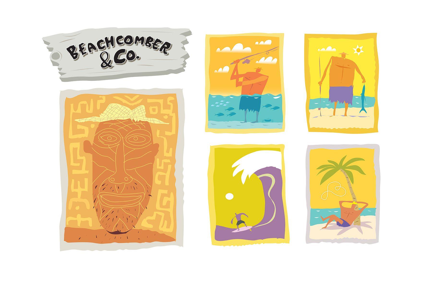 beachcomber17.jpg