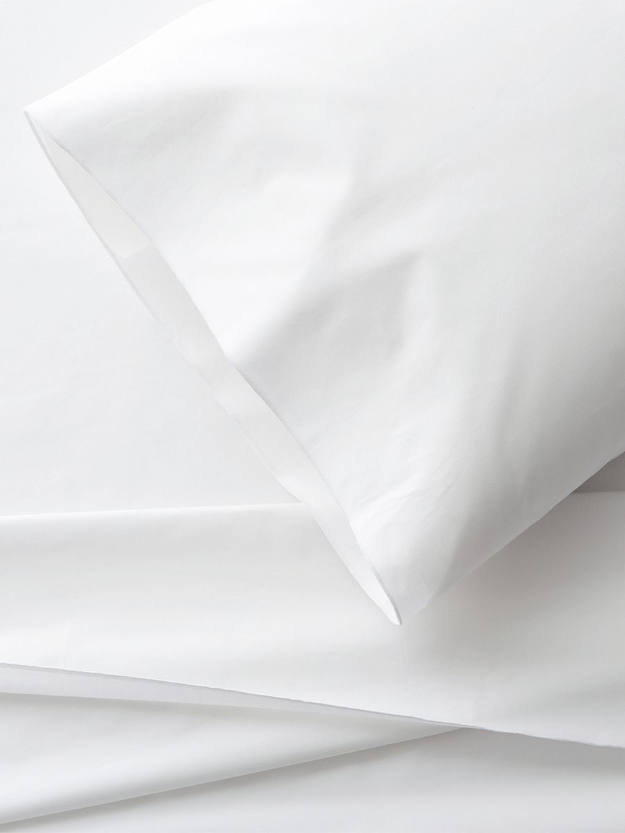 1crate_belo_white_sheet_set_web