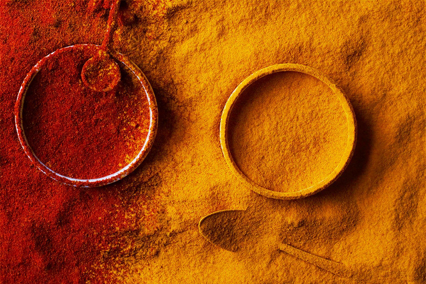 1gbarberis_yin_yang_spices