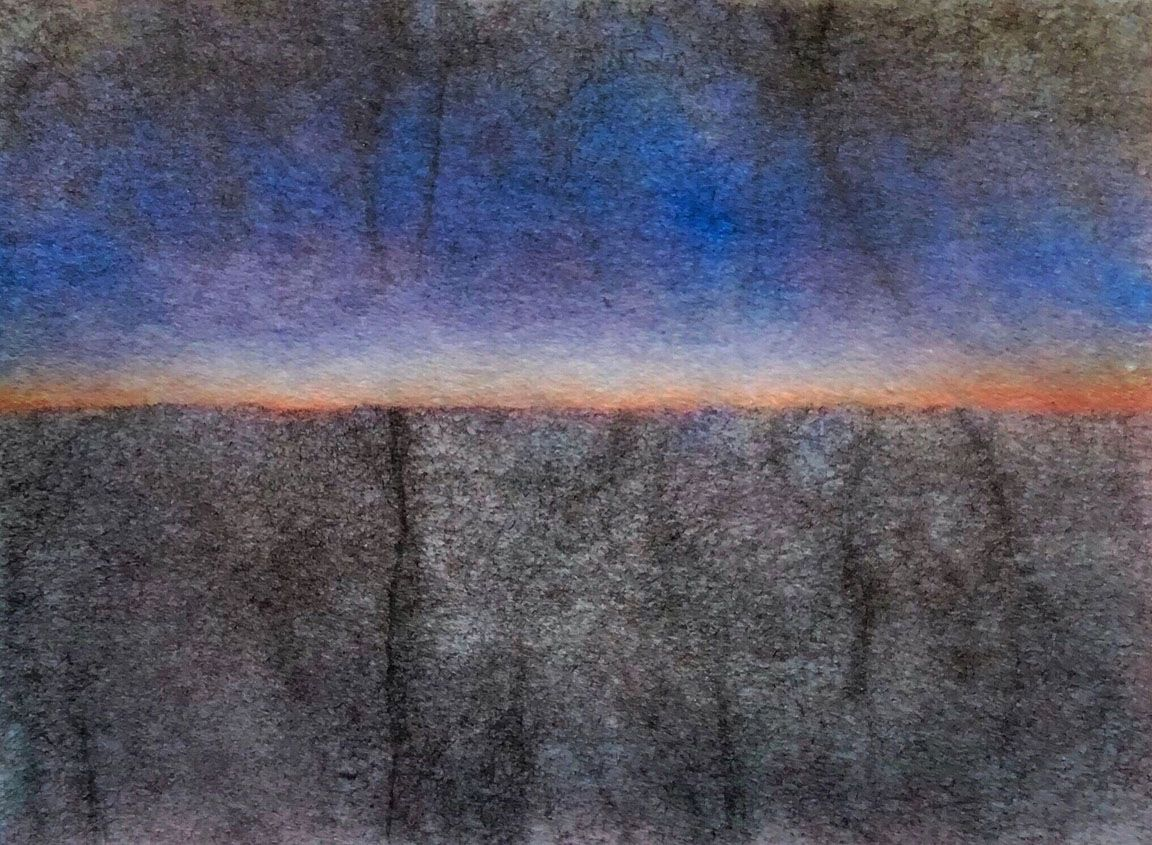 Spectrum (Haleakala)