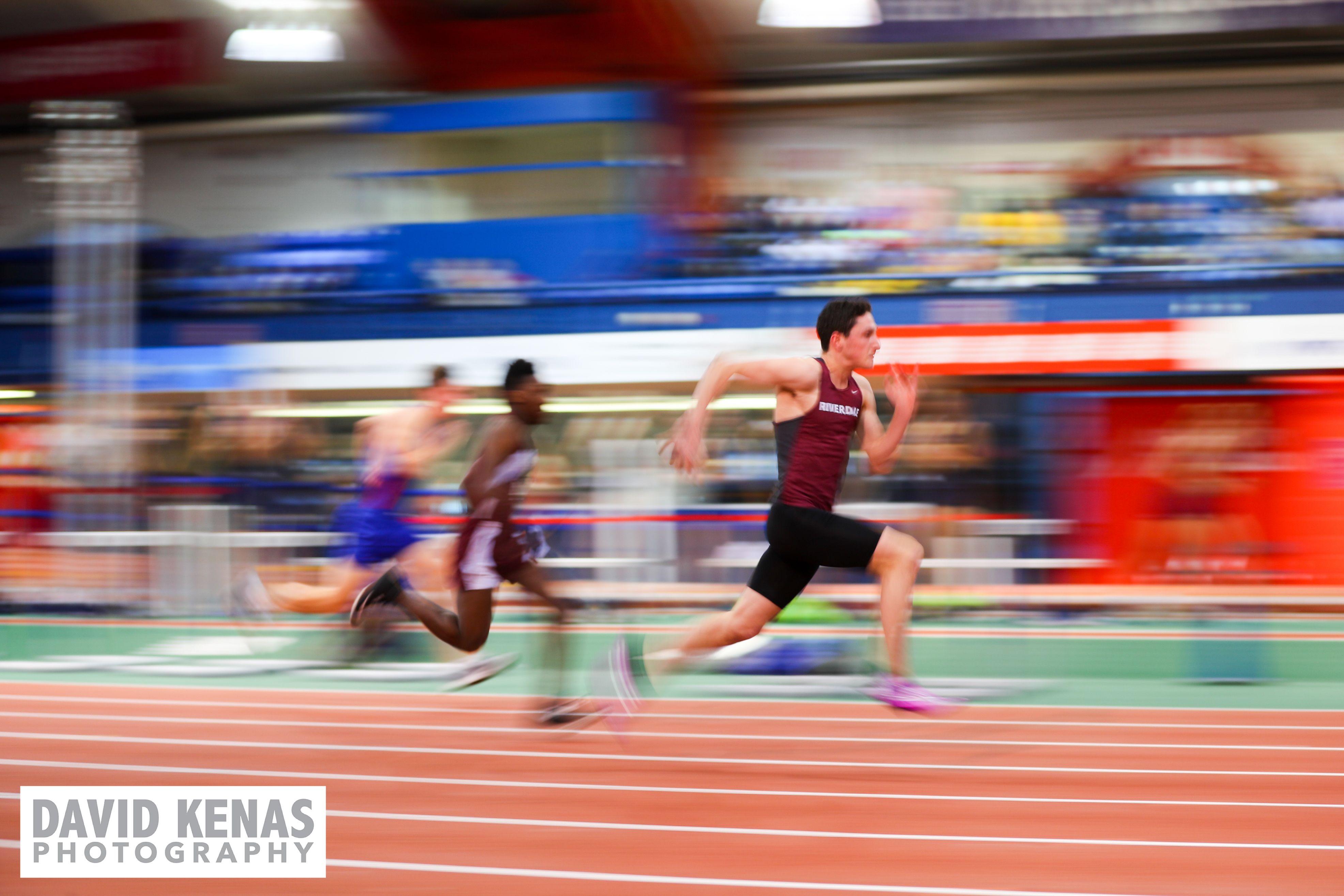 Track - Miller, Aaron3.JPG