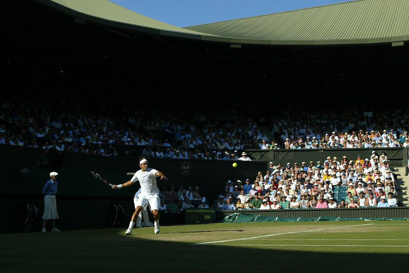 1r3___Roger_Federer_by_David_Kenas_2690.JPG