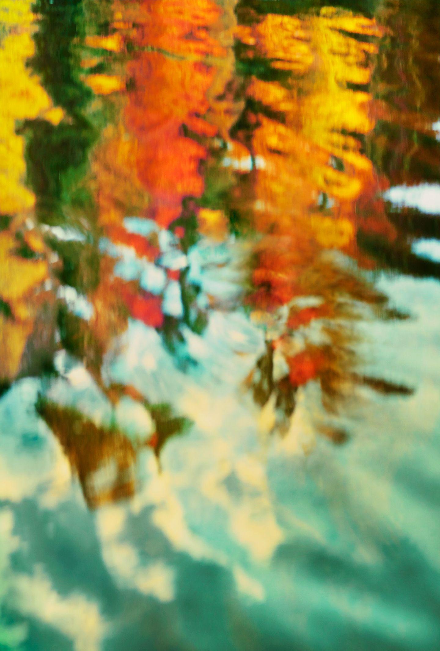Sage Creek 27X40.jpg