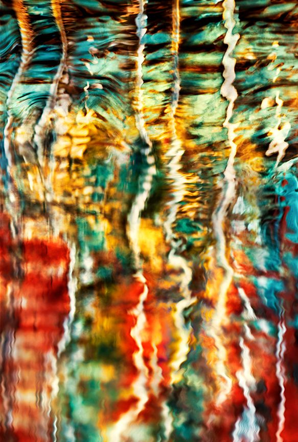 Chasing-Colours-27X40.jpg