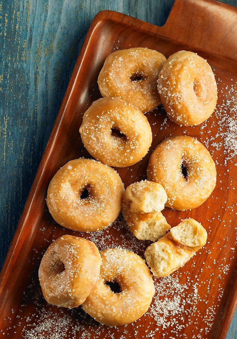 1doughnuts.jpg