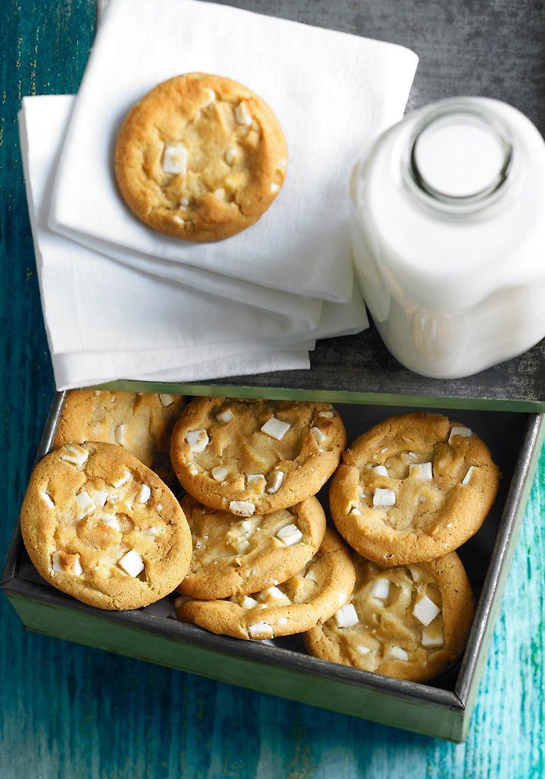 1whtchococookies.jpg