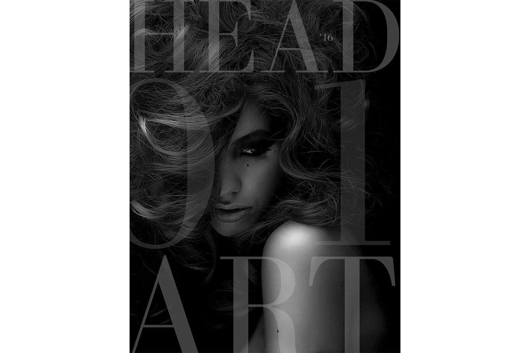 1headartfacebookcover.jpg