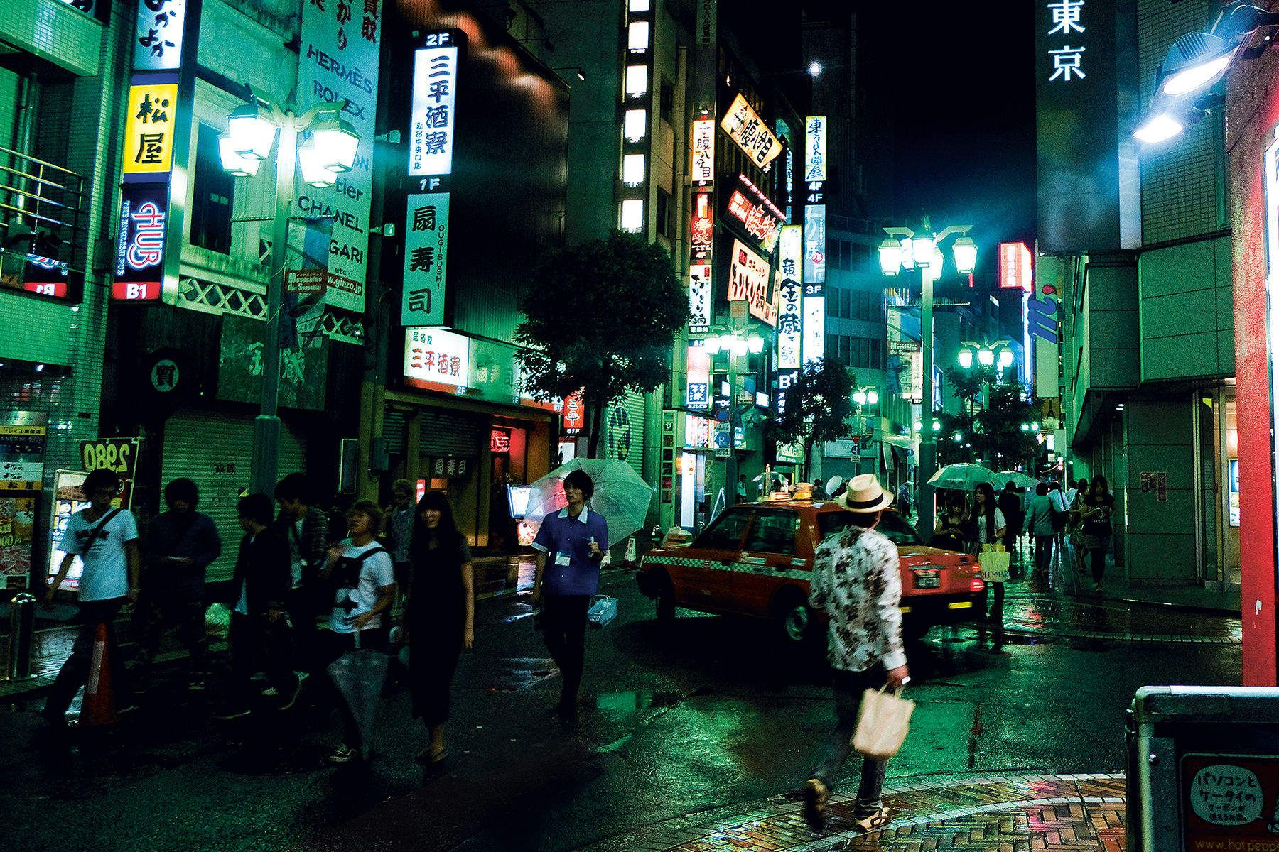 1tokyo_night_by_torben_raun.jpg