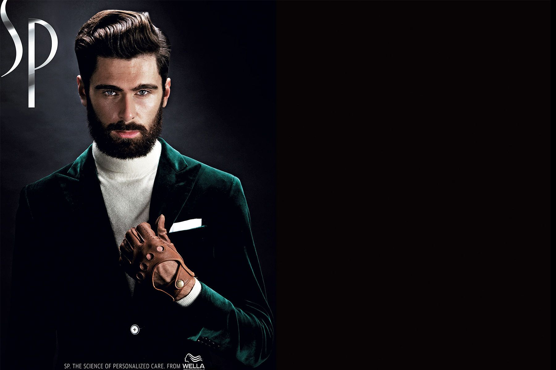 1wella_sp_men_campaign_by_torben_raun.jpg