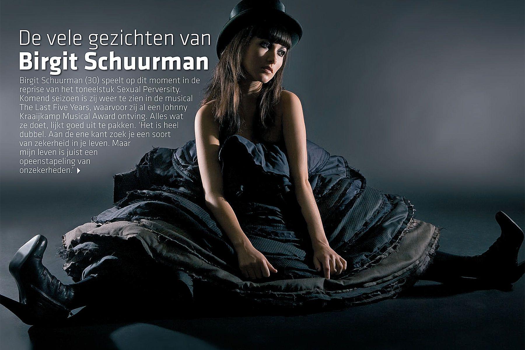 1birgit_schuurman_by_torben_raun.jpg