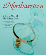 issue-cover.jpg