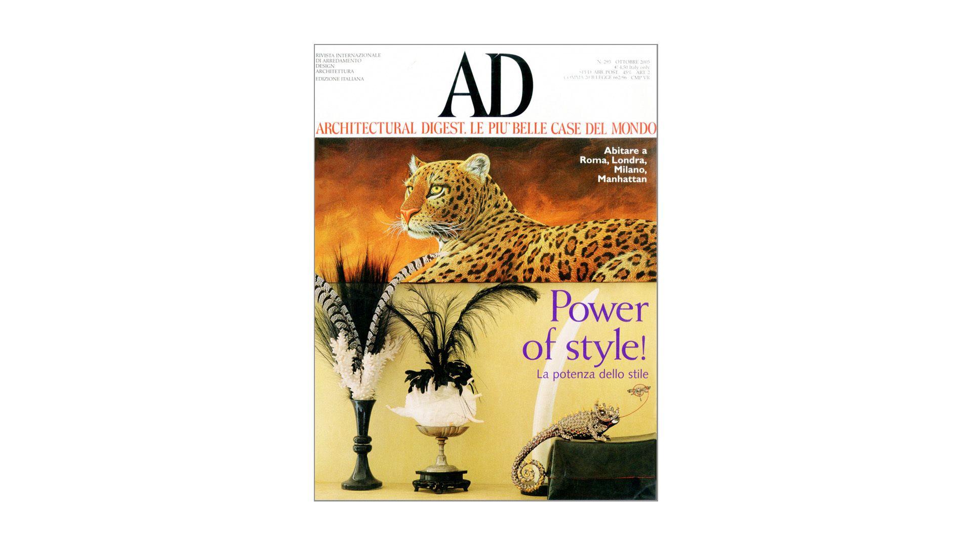 1ad_cover_f.jpg