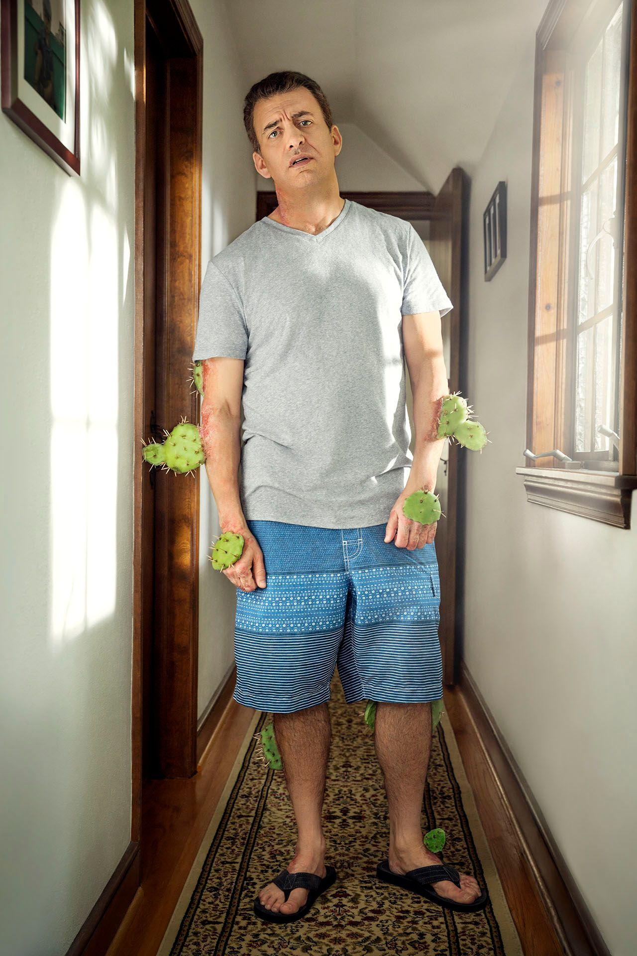 Cactus_Enbrel_2_H8.jpg