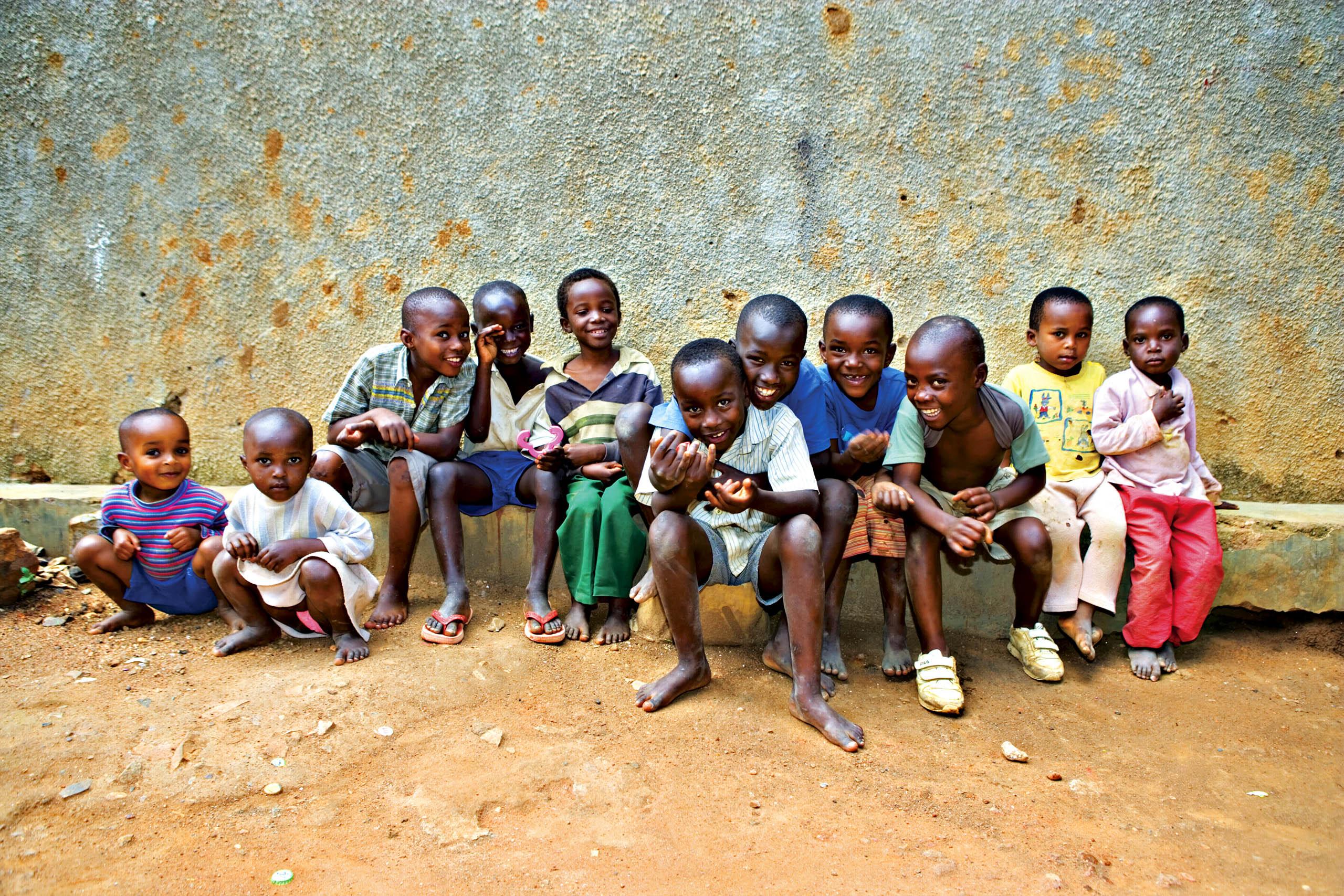 rwanda_kids_h8.jpg