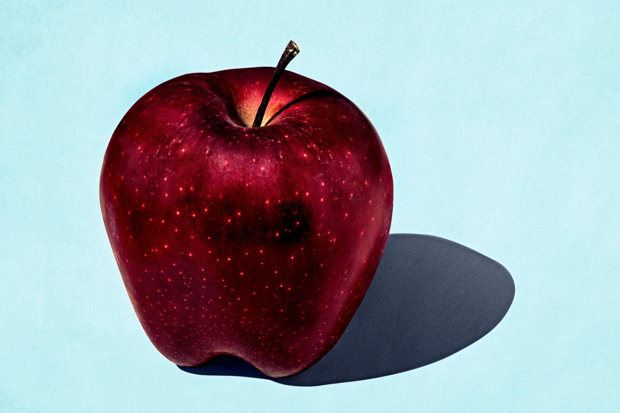 apple_h8.jpg