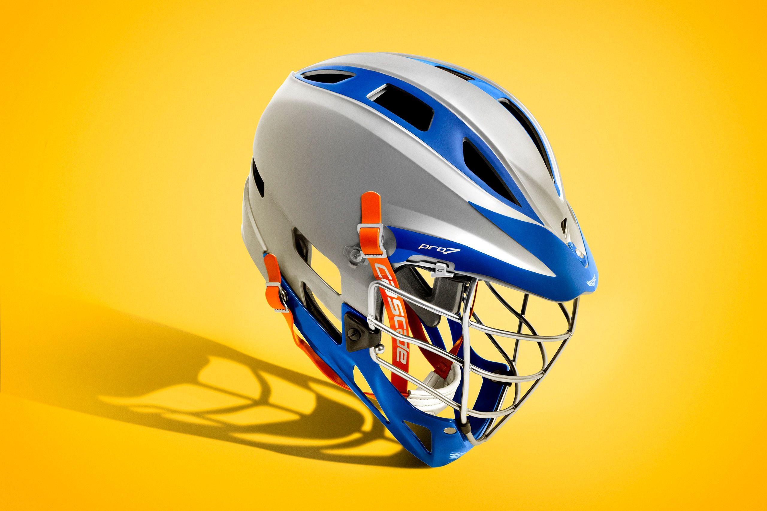 helmet_h8.jpg