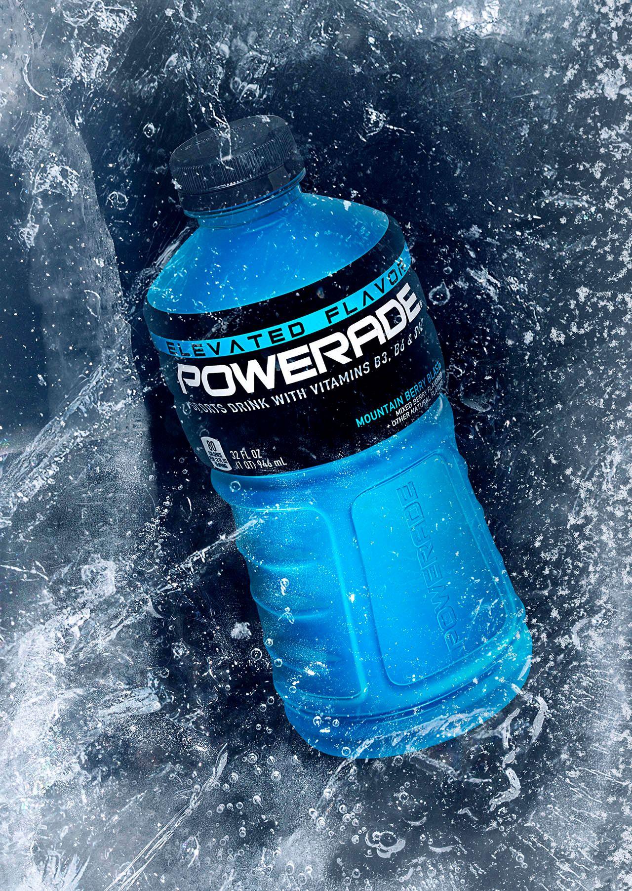 powerade_ice_h8.jpg