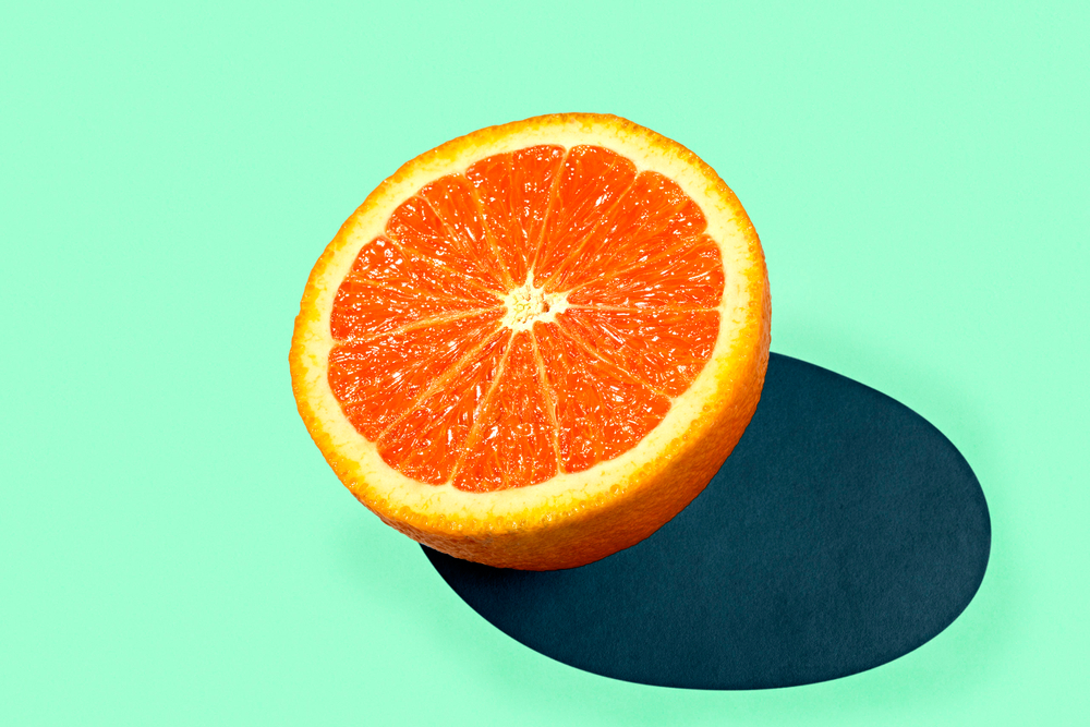 orange_h8.jpg