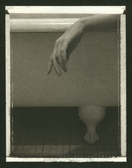 Hand  of Kindness  (1997)