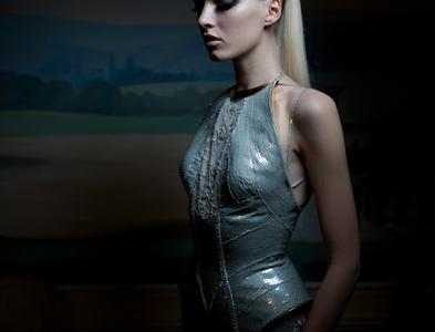 1fwcm_Le_Monde_Versace_01_22_12_044.jpg