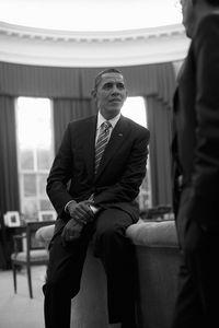 1fwcm_Obama_01_17_12_269B.jpg