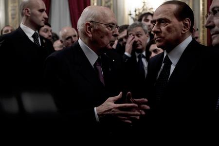 1cm_Italy_gov_12_20_10_0326FW.jpg
