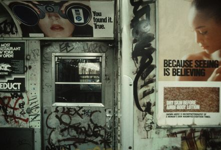 1cm_nyc_subway_1981_0025a.jpg