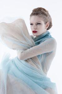 1FWcm_AMICA_Dior_dr2_02_05_11_0692.jpg