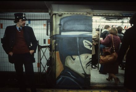 1cm_nyc_subway_1981_0010.jpg