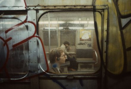 1cm_nyc_subway_1981_0019.jpg
