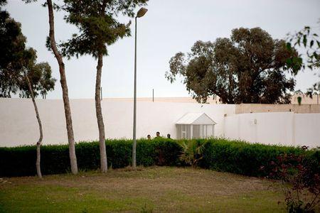 1cm_Tripoli_03_14_11_0019.jpg