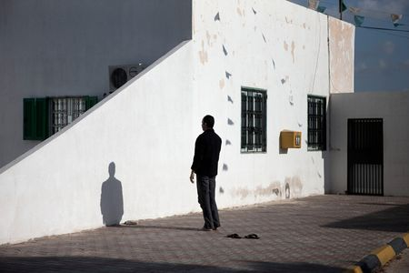 1040cm_Libya_4_01_11_0081FW.jpg