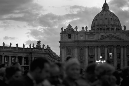 1cm_Rome_5_01_11_0215FW.jpg