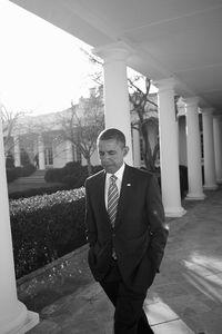 1fwcm_Obama_01_17_12_520.jpg
