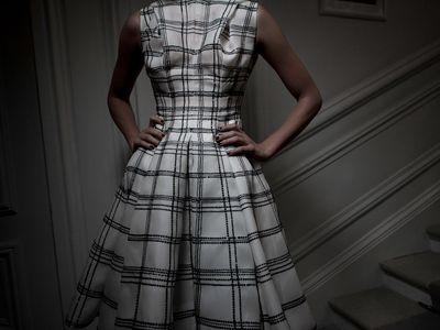 107FW_Le_Monde_Dior_01_23_12_049.jpg