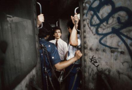 1cm_nyc_subway_1981_0002.jpg