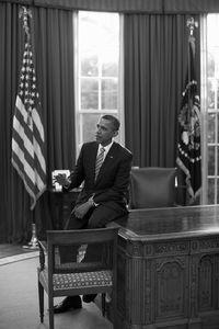 1fwcm_Obama_01_17_12_263.jpg
