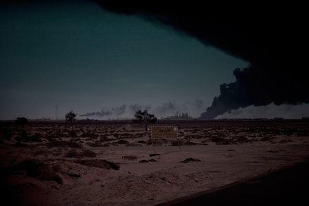1cm_Libya_03_12_11_0126.jpg