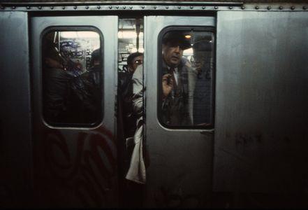 1cm_nyc_subway_1981_0017.jpg