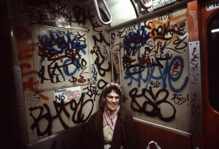 1cm_nyc_subway_1981_0009.jpg