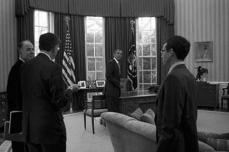 1fwcm_Obama_01_17_12_509.jpg
