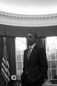 1fwcm_Obama_01_17_12_494.jpg