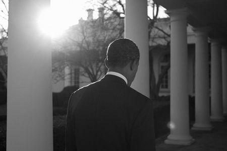 1fwcm_Obama_01_17_12_533.jpg