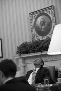 1fwcm_Obama_01_17_12_295.jpg